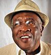 Black Arts poet to speak at BoArt