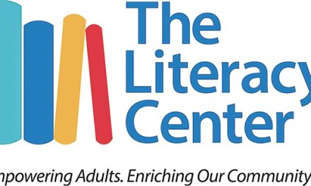 Literacy Center to host annual American Dream Celebration