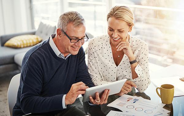 Bonds a popular, but complex, investment choice