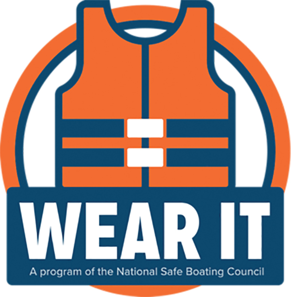 Boating and social distancing tips for Safe Boating Week