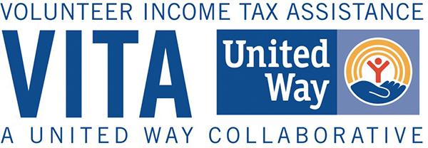 VITA offers free virtual tax prep