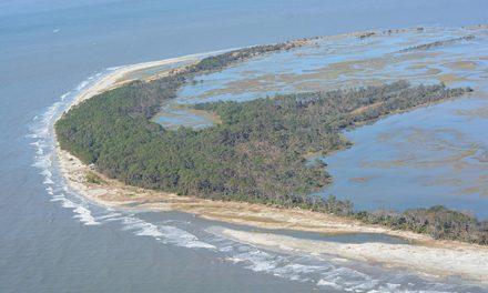 Bay Point development company should seek new location