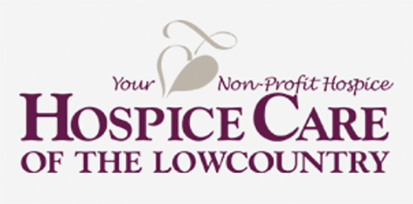 Hospice Care to offer advance planning virtual seminars