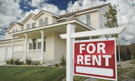 How to get, keep good tenants in residential rental property