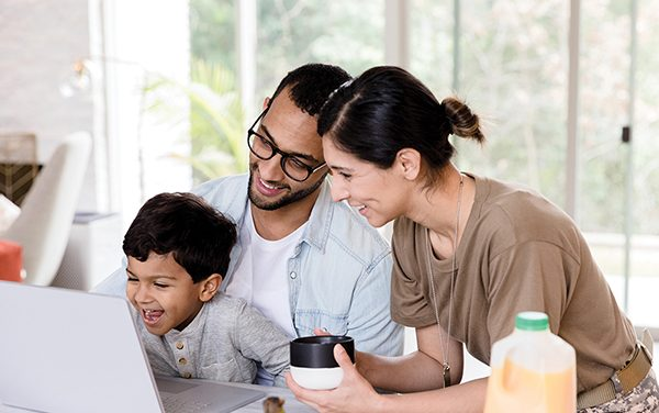 VA home loan program designed to help veterans buy