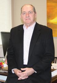 B.J. Frazier