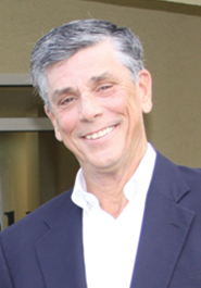 Kevin Aylmer