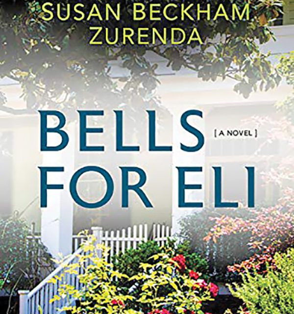 'Bells for Eli' sure to warm, then break, many hearts