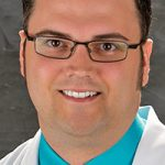 Dr. Brad Kelly joins team  at May River Primary Care
