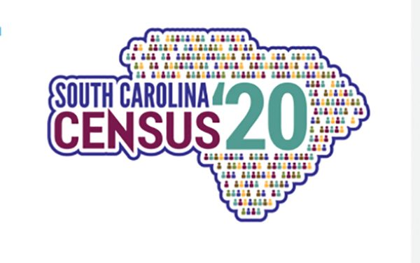 Beaufort County still lagging  behind neighbors in Census count
