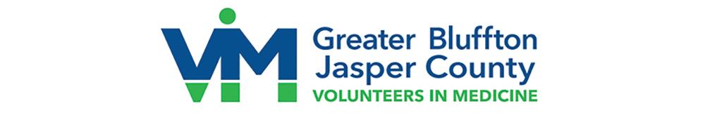 BJVIM serving more patients, seeking more volunteers