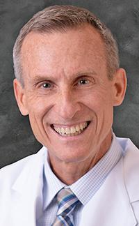 Cardiologist joins Beaufort Memorial Heart Specialists