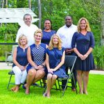 Vineyard Bluffton opens doors on new assisted living residence