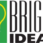 Area students are winners with Bright Ideas teacher grants