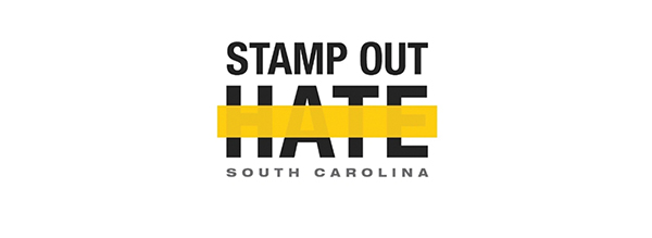 Urgency needed in passing of state hate crime law