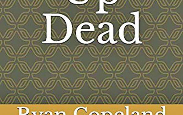 Son of local coroner, funeral home director pens 'Dead' memoir