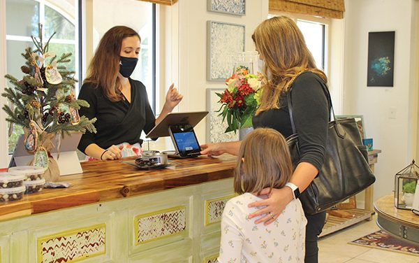 Lowcountry Made opens  artisan retail shop in Bluffton