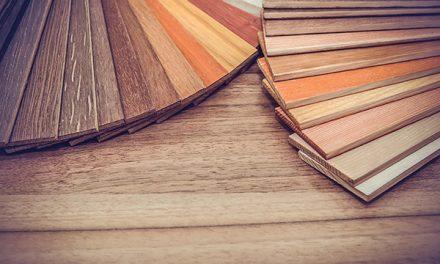 OK, DIYer: Let's tackle that hardwood floor