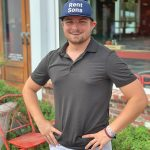 Medical to retail to golf courses, business is ever changing