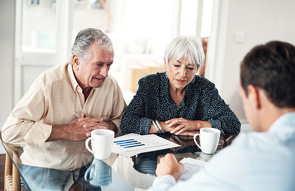 Good estate plans do more than avoid unnecessary probate