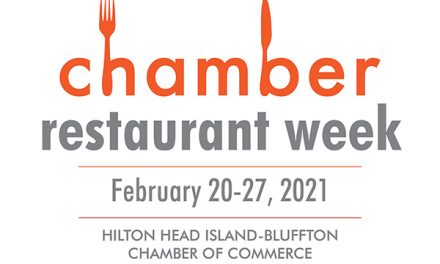 Restaurant Week offers  special dining options