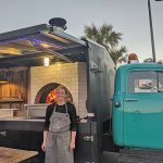 New mobile member of foodie scene is visual attention grabber