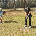 Choose the right golf professional for your best results