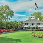 The Masters: 'A Tradition Unlike Any Other'