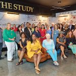 Legacy nonprofits merge to become stronger organization