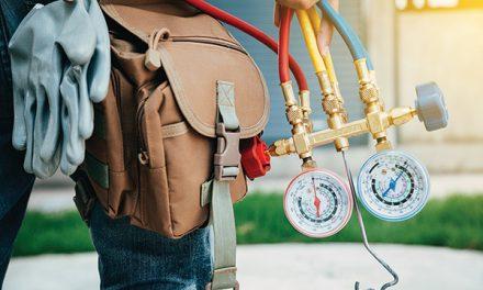 HVAC tune-ups, preventative care help save expenses later