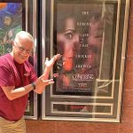 Oh, the horaror! Bluffton couple revel in 'Conjuring' connection