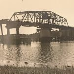Remembering a childhood filled with Lowcountry adventure