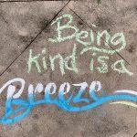 Palmetto Breeze awarded  for kindness campaign