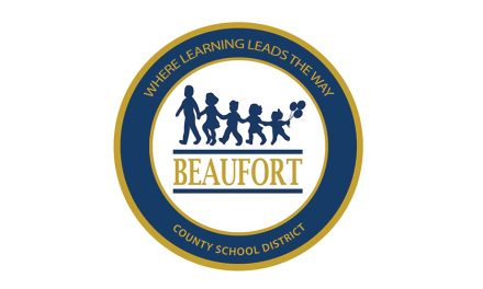 BCSD offers virtual learning option for COVID-impacted students