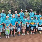 Walk for Water aims to raise $75,000 for clean, safe water