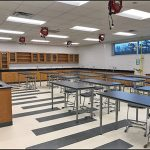 Public forum to provide update on school referendum projects