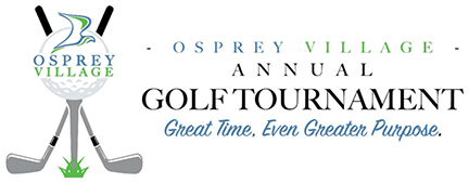 Event to raise funds for Osprey Village