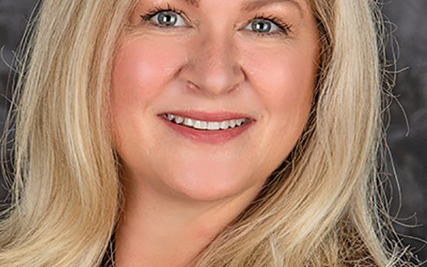Physician assistant joins  Beaufort Memorial Express Care