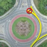 Newbies Guide To Bluffton: How to get around the roundabout