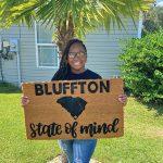 Meet the creative mind behind the coolest doormats in town