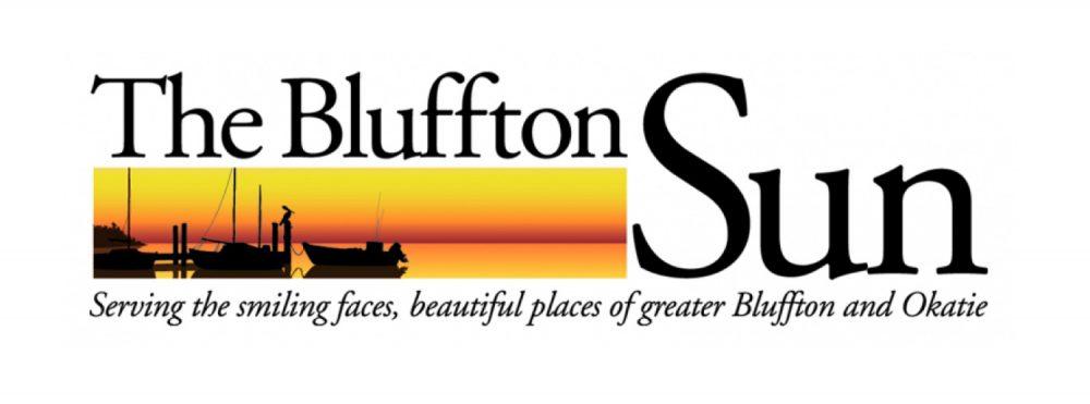 BlufftonSunStaff
