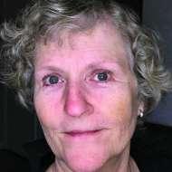 Lynne Cope Hummell