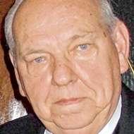 Jerry Glenn