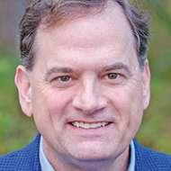 Scott Wierman