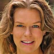 Holly Wright